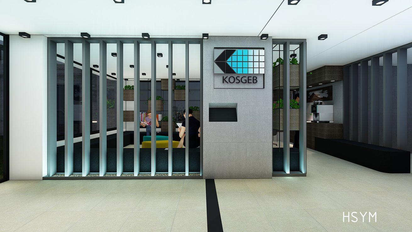 kosgeb render_Photo - 2