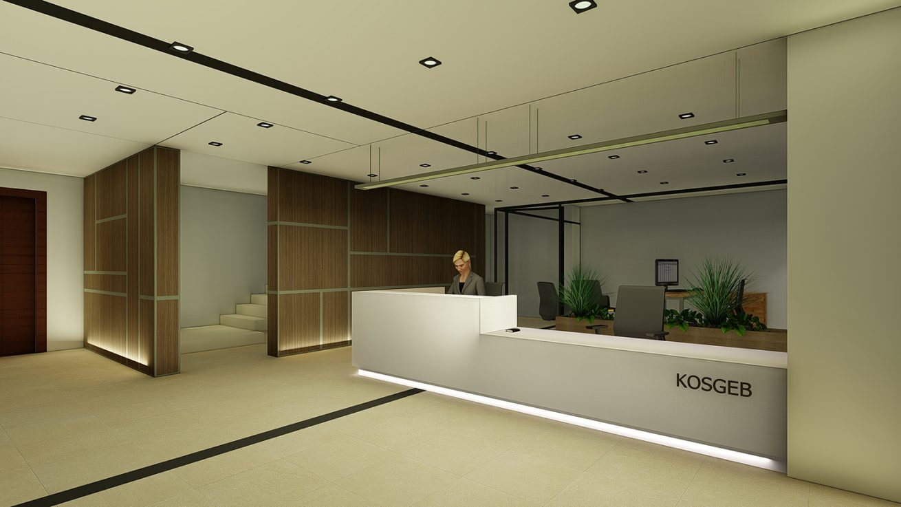 kosgeb render_Photo - 6
